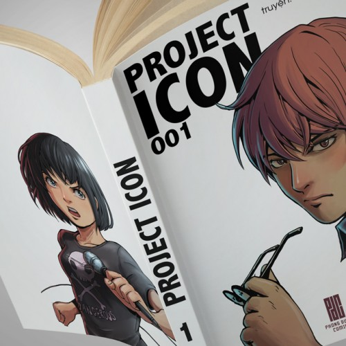 project_icon_book2