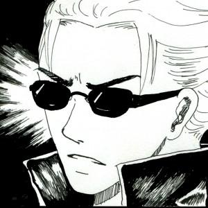 badluck_avatar