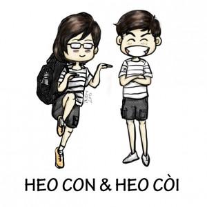 HK&HC