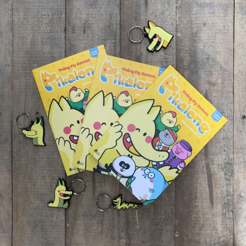 pikalong_book