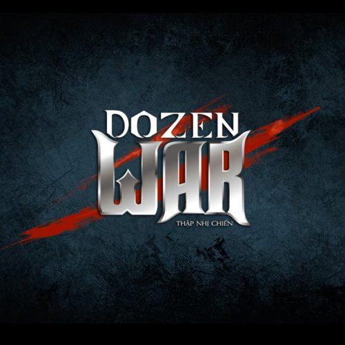 dozenwarthumb