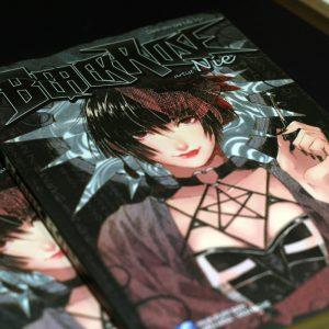 blackrose_sach